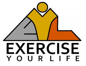 eyl-exercise-your-life-logos-gold-silver-bronze